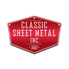classicsheetmetal