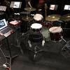 drum4church