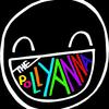 ThePollyanna