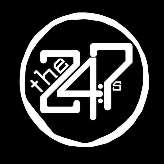 the24se7ens