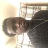 jonah1445017