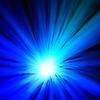 Bluelightband