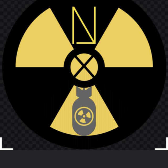 Nuclear Xtinction