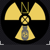 NuclearXtinction2020