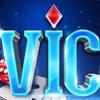 vicwin1