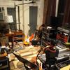 Studio1106