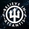 BelieveinAtlantis