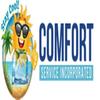 comfort1445786