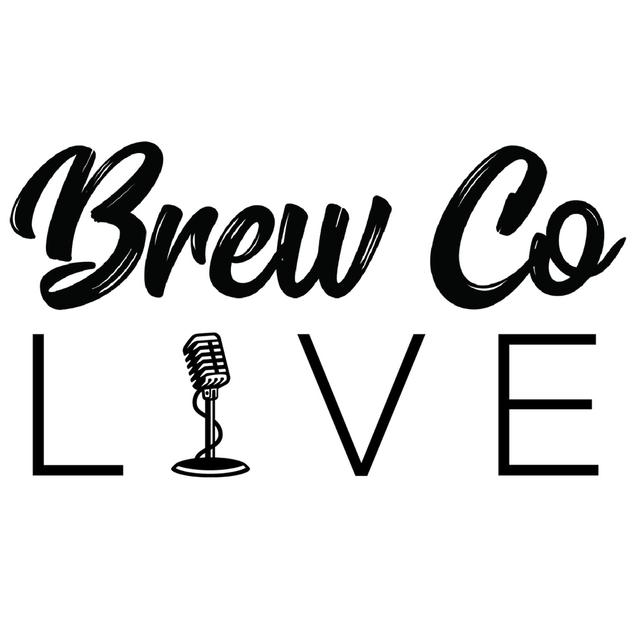 Brew Co. Live