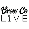 BrewCoLive