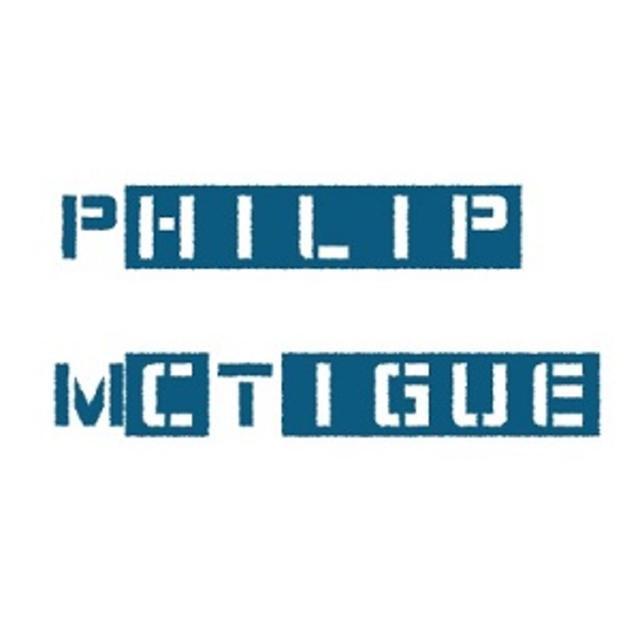 PhilipMcTigueNY6