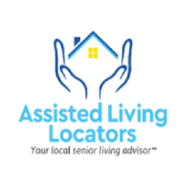 assistedlivingtucson