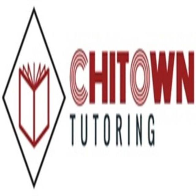 chitowntutoring