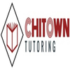 chitowntutoring