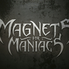 Magnets For Maniacs