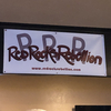 RedRocksRebellion1