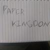 paperkingdom