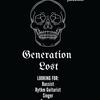 generationlostband