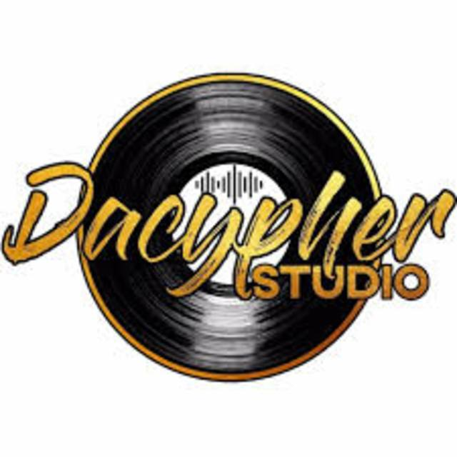 Dacypher Music Group