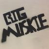 Big Muskie
