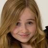Sabrina Beckett
