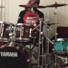 Kj the drummer