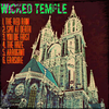 Wicked Temple