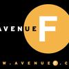 AvenueF