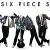 SixPieceSuits
