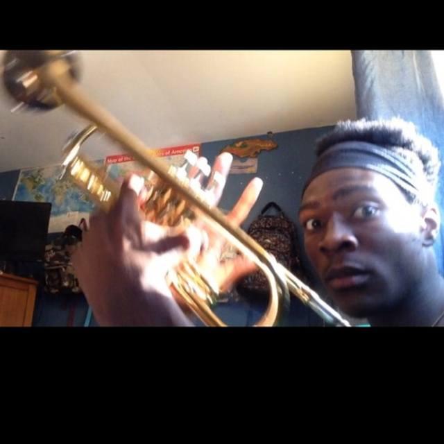 JazzTuna