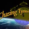 chasingtyme