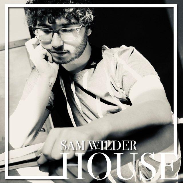 samwildermusic