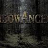 WidowAnchor