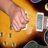 Graham-Stain Tunes