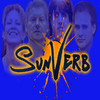 SUNVERB band