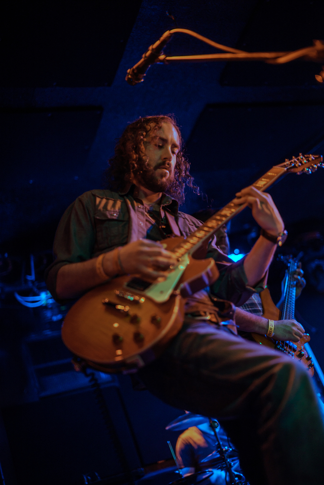 Chris Ingham Musician In Nashville Tn Bandmix Com