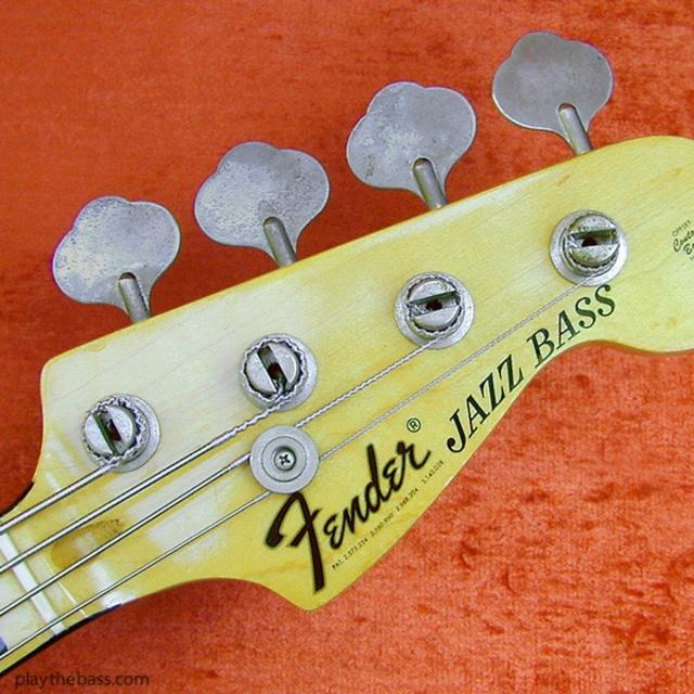 Steve Bass Boca