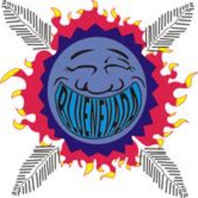 BlueNevada
