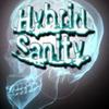 Hybrid Sanity