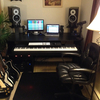 Looking for musicians to work with...
