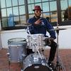 Auto The Drummer