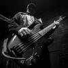 atomic age bass