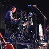 DrumsAndBass17