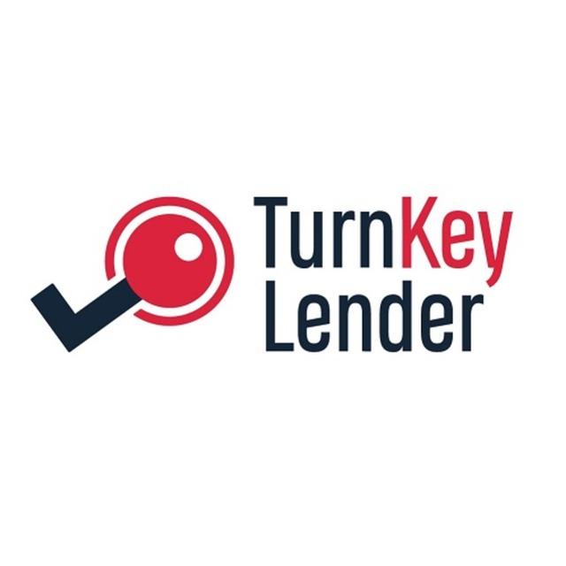 TurnKeyLender