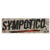 Sympotico