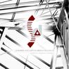 architecture_delhi1