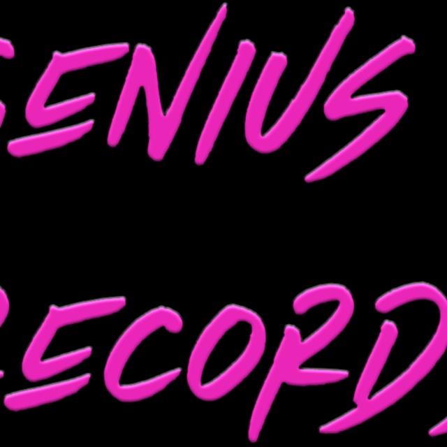 Ega Records