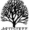 Artistreelive