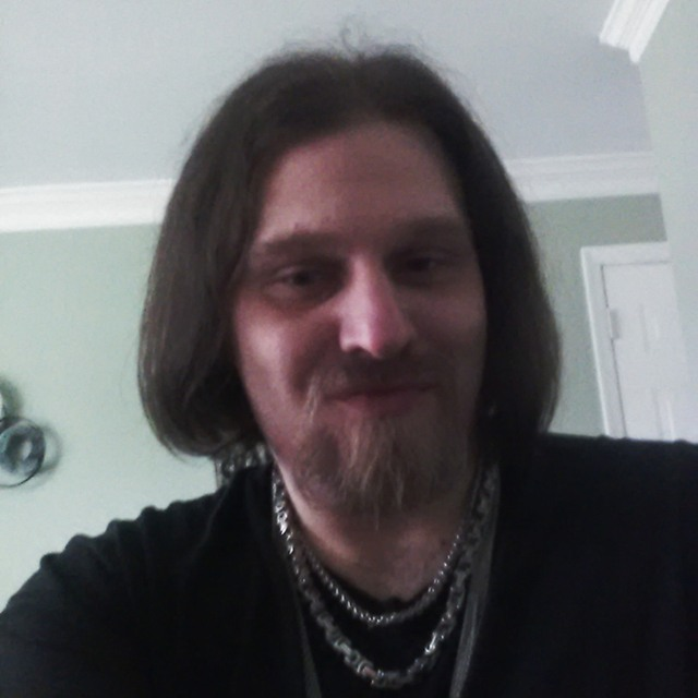 Scott Durborow