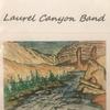 The LaurelCanyonBand